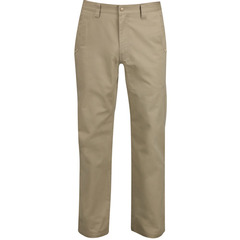 Propper Men's District Tactical Pants Khaki