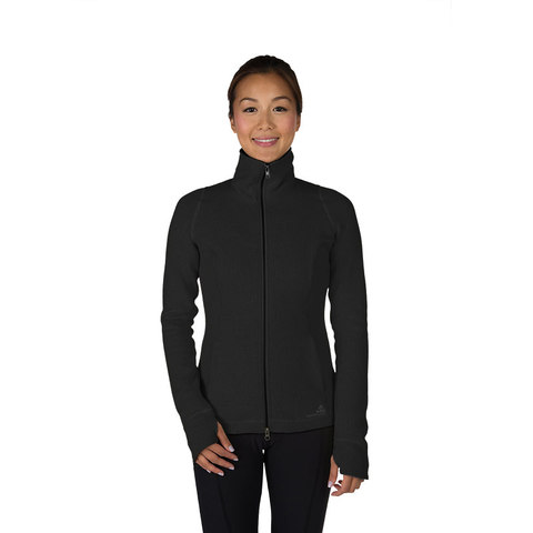 Westcomb Women's Aura Sweater-Black