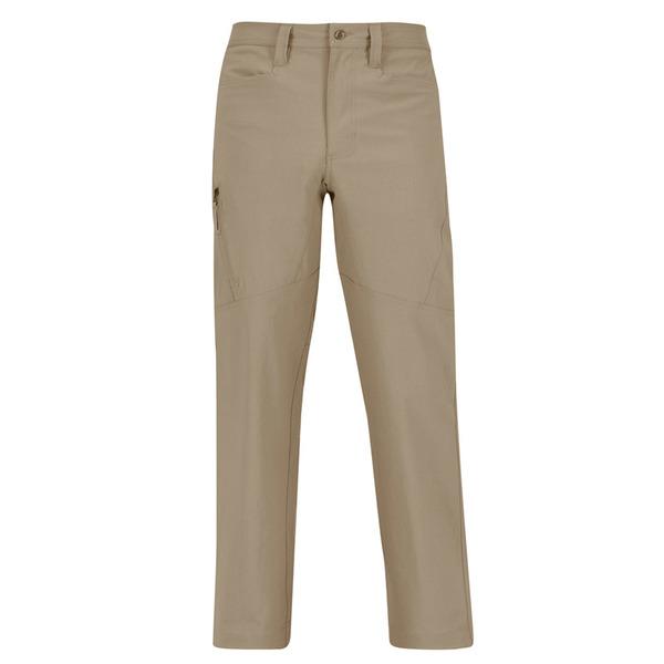 Propper Men's STL III Pants-Khaki
