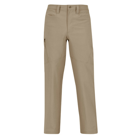 Propper Men's STL III Pants-Khaki