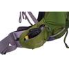 Osprey Packs Aether Belt Pocket