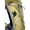 Osprey Packs Aether Side Pockets