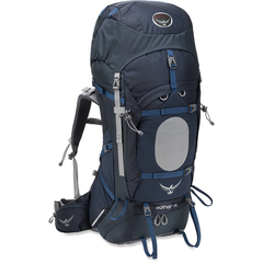 Osprey Packs Aether 70 Backpack