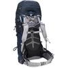 Osprey Packs Aether 70 Backpack