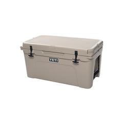 Yeti 65 QT. Tundra Cooler-Whte