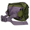Osprey Ariel 65 Top Lid/Hip Pack