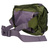 Osprey Ariel 65 Top Lid/Hip Pack