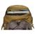 Osprey Ariel 65 Women's Backpack