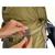 Osprey Ariel 65 Women's Backpack 70 Backpack