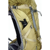 Osprey Ariel 65 Women's Backpack Side Pockets
