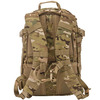 5.11 Rush 12 Tactical Backpack