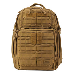 5.11 Rush 24 Tactical Backpack