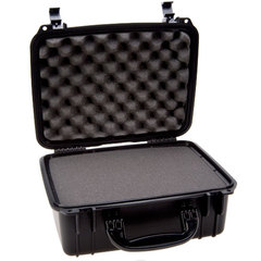 Seahorse SE520F Protective Equipment Case