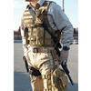 5.11 VTAC LBE Vest