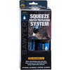 Sawyer Squeeze Water Filtration System
