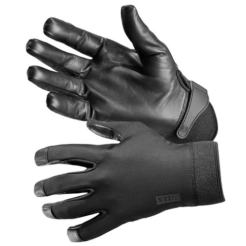5.11 Taclite2 Gloves