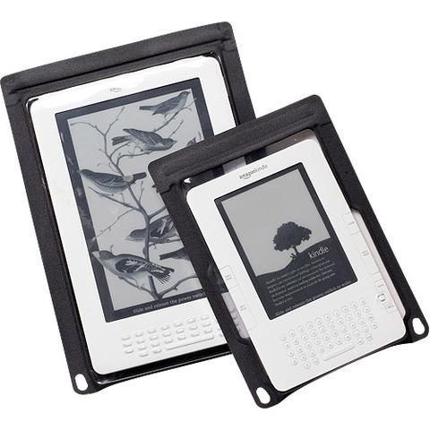 Seal Line E-reader Case