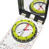 Silva Ranger 515 CL Hi Vis Compass