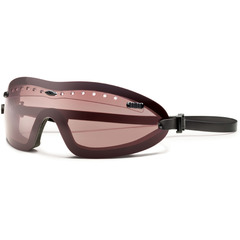 Smith Optics Elite-Boogie Regulator Goggle-Ignitor Lens