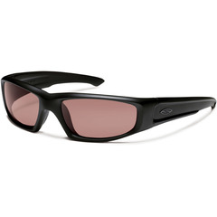 Smith Optics Elite Hudson Sunglasses Black-Ignitor