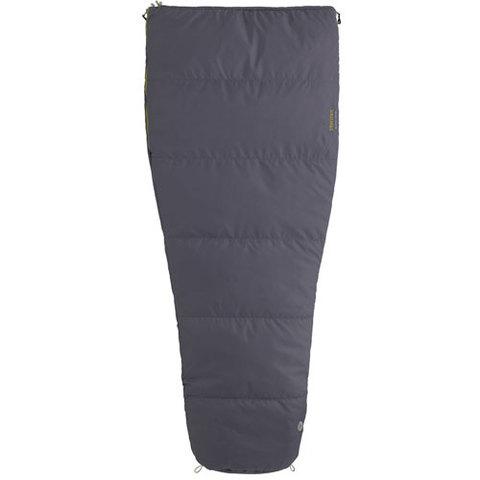 Marmot Mavericks 50 Sleeping Bag