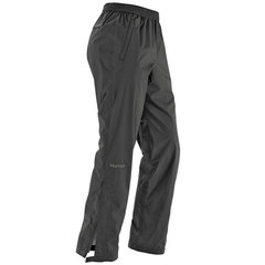 Marmot Men's PreCip Pants