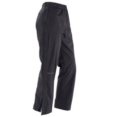 Marmot Men's Full Zip PreCip Pants