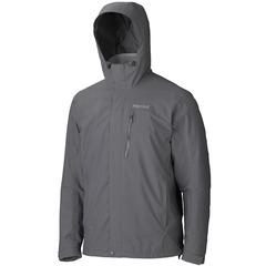 Marmot Ramble Component Jacket Cinder