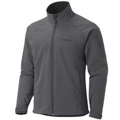 Marmot Gravity Softshell Jacket-Slate Gray
