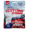 QuikClot Clotting Sponge-50 Gram