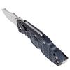 SOG TK-01 Toothlock Folder