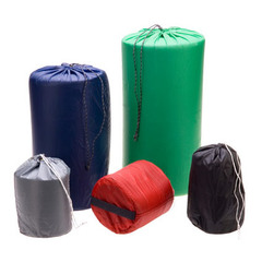 Equinox Ultralight Stuff Sacks