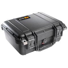Pelican 1170 Case