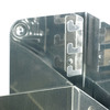 Esbit Foldable BBQ Box - Height adjustable