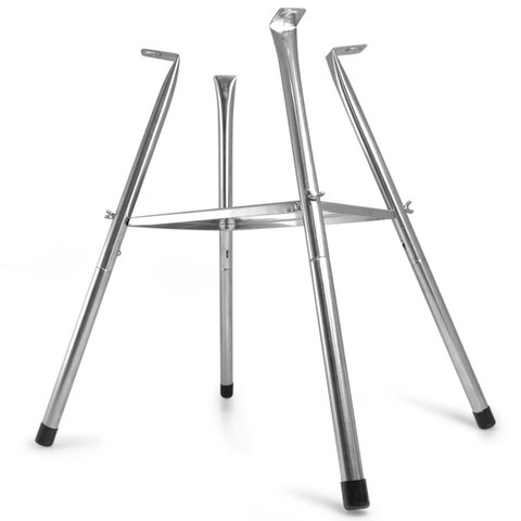Esbit Stand for BBQ Grill 300S
