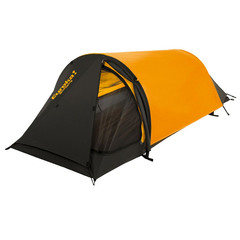 Eureka Solitaire Tent - Rain fly