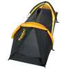 Eureka Solitare Tent - No fly