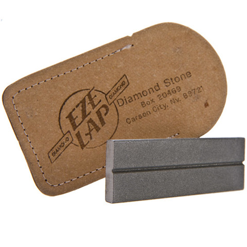 EZE Lap Pocket Diamond Sharpener
