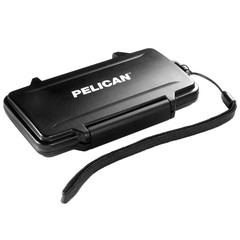 Pelican 0955 Sport Wallet