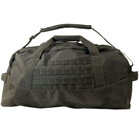 Maxpedition Imperial Load Out Duffle Bag