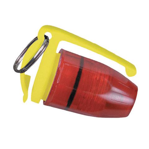 Pelican 2130 Mini Flasher
