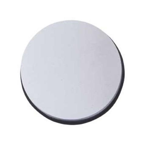 Katadyn Vario Replacement Ceramic Disc