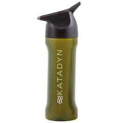 Katadyn MyBottle Water Purifier