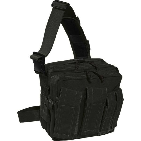 Maxpedition Active Shooter Bag