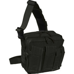 Maxpedition Active Shooter Bag