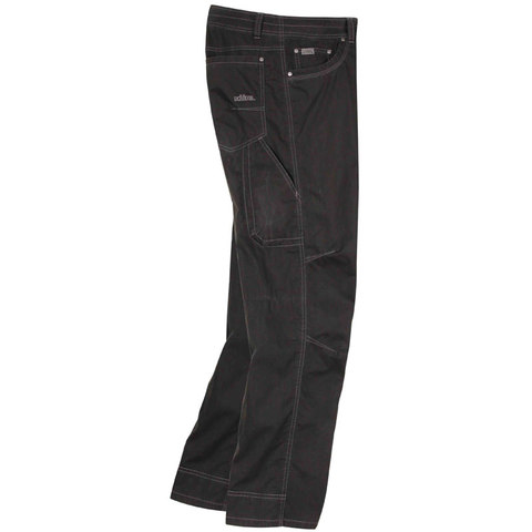 Kuhl Men's Revolvr Pants - Carbon