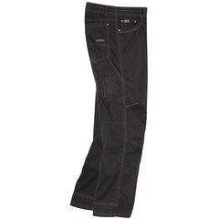 Kuhl Men's Revolvr Pants - Carbon