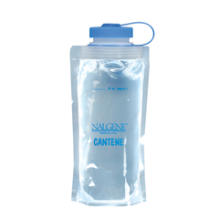 Nalgene Wide Mouth Cantene 32 oz