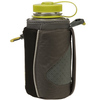Nalgene Bottle Carrier Handheld