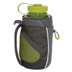Nalgene Insulated Bottle Sleeve